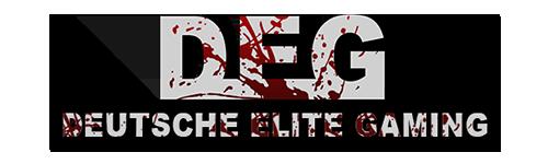 Deutsche Elite Gaming